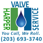 Harper Valve Service