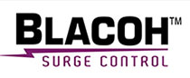 Blacoh Surge Control Systems