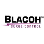 Blacoh Surge Systems